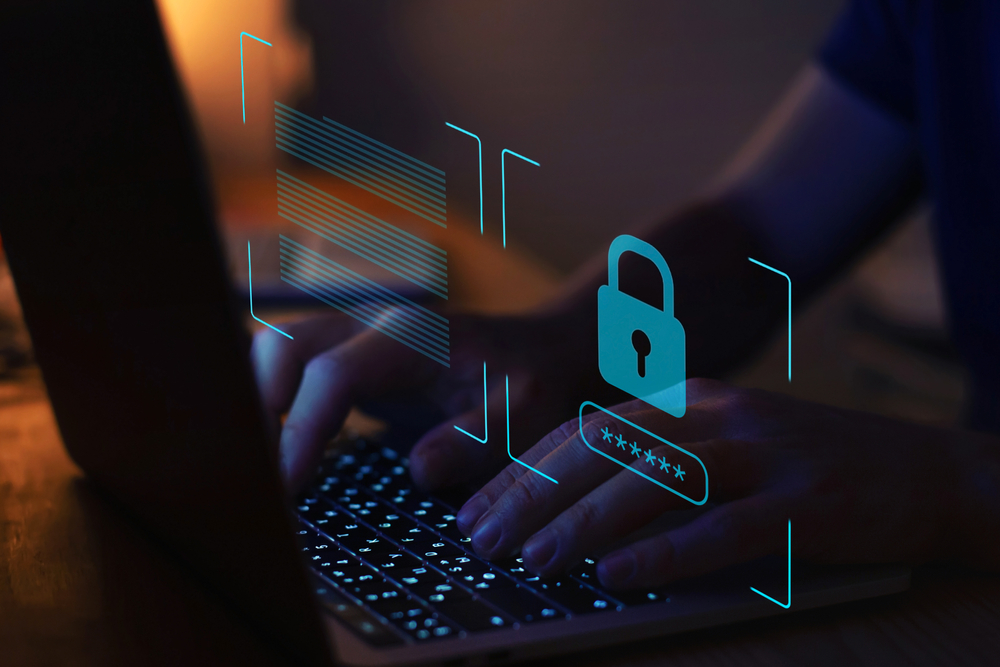 Balancing Productivity and Data Security – Best Practices for Businesses